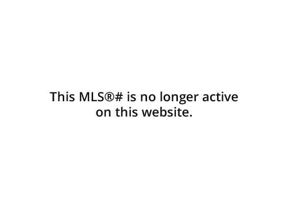 MLS #: X4395227,  X4395227, Kitchener,  for sale, , Jasbir Singh  Hansi, HomeLife Superstars Real Estate Ltd., Brokerage*